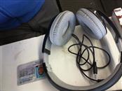 NAKAMICHI Headphones HEADPHONES